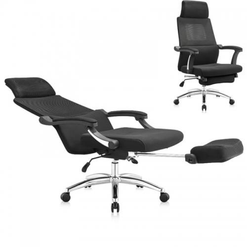 Ghế ngủ trưa văn phòng S606