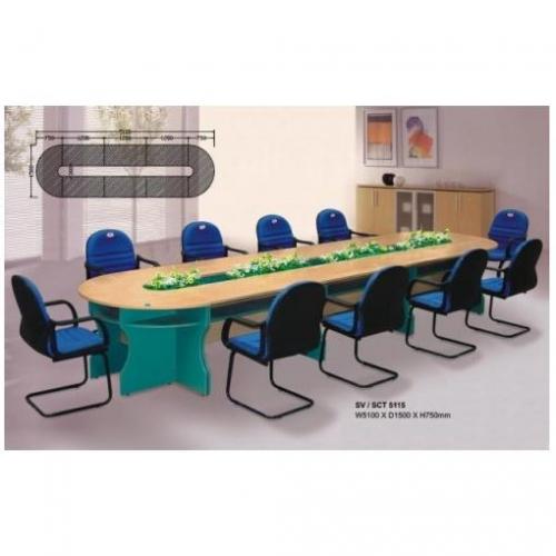 Ghế phòng họp giá rẻ Hòa Phát mang lại thành công trong cuộc hội họp