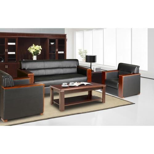 Sofa SF38-1