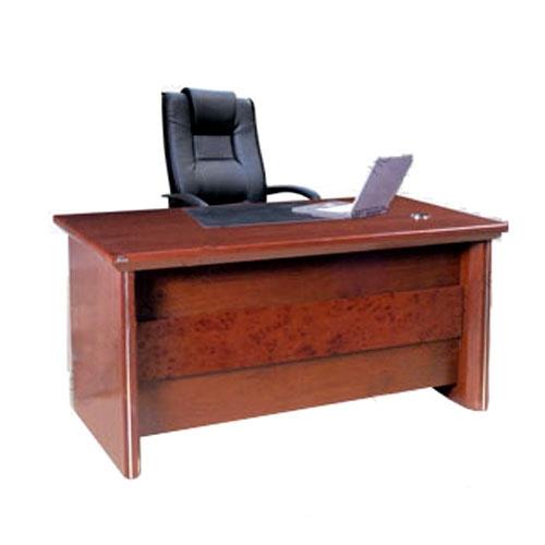 Không gian hiện đại hơn với bàn ghế Hòa Phát văn phòng