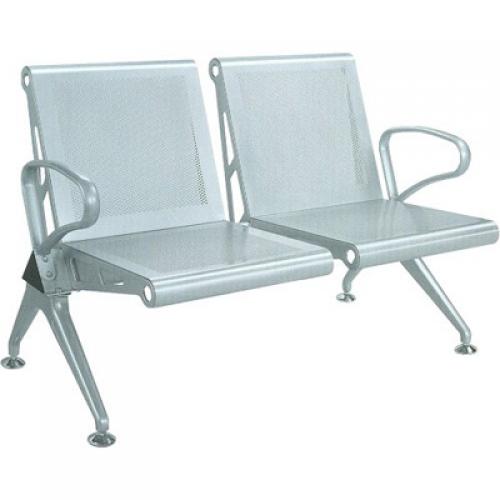 Ghế băng chờ GPC03-2