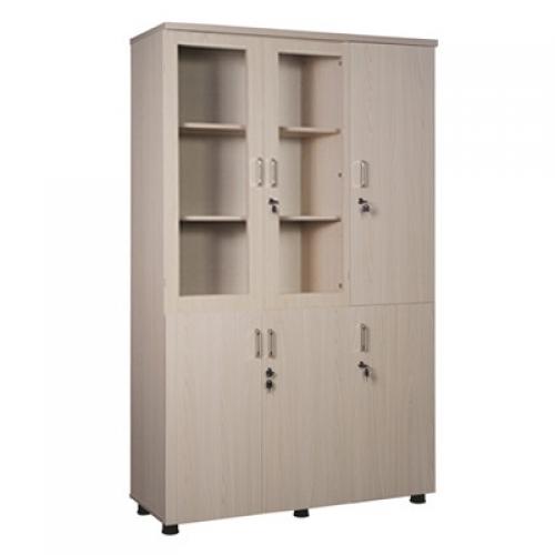 Tủ AT1960-3B
