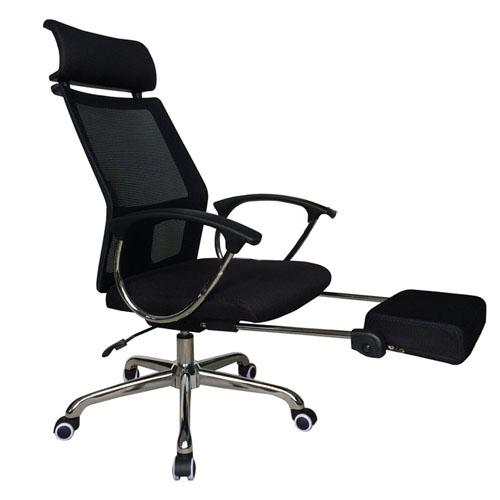 Tổng quan về mẫu ghế xoay cho văn phòng được yêu thích hiện nay