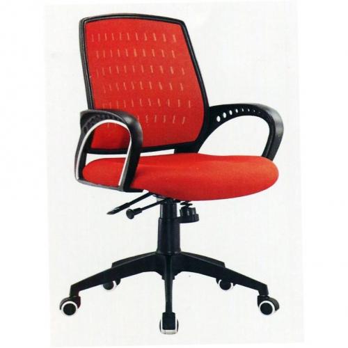 ghế lưới văn phòng VELA
