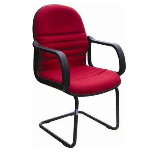 ghế văn phòng SL712S