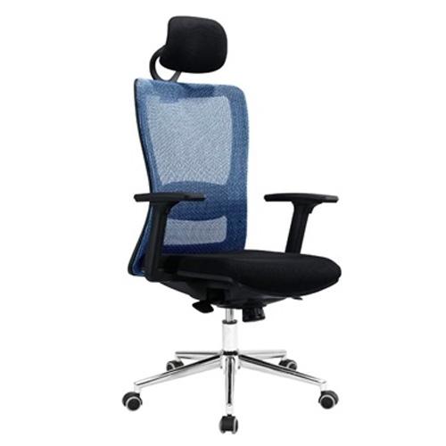 Mẹo nhỏ giúp lựa chọn ghế xoay giá rẻ cho nhân viên