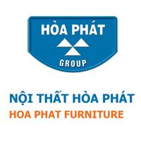 (c) Hoaphatnoithat.vn