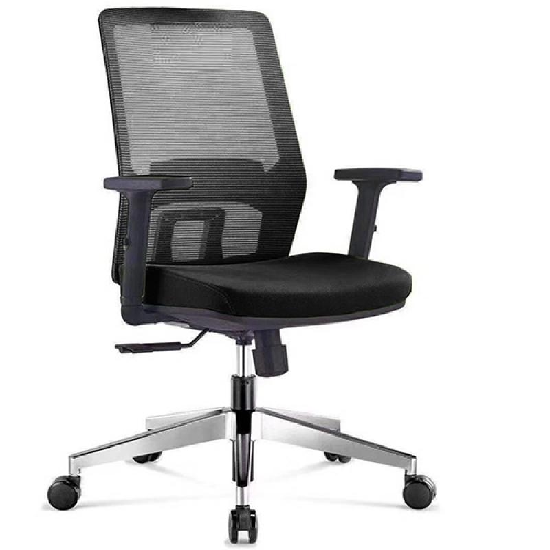 Ghế văn phòng C300