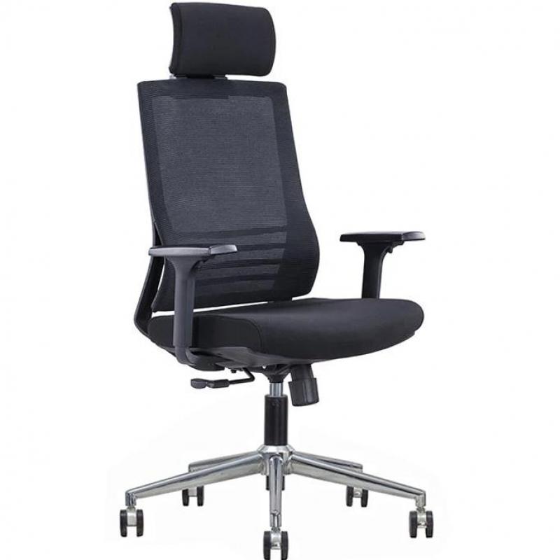 Ghế văn phòng CH302A