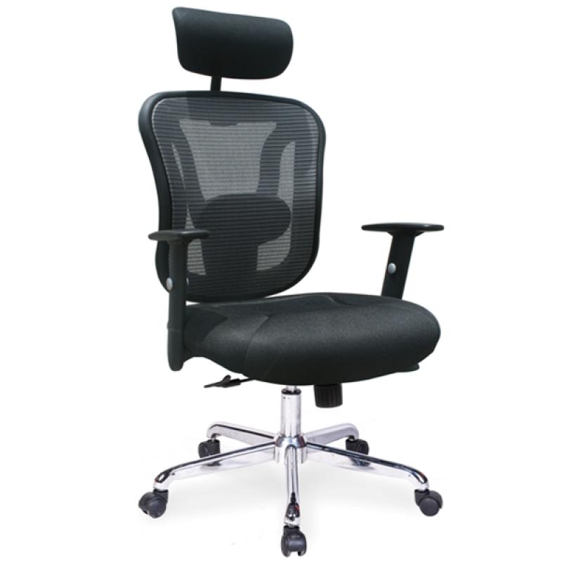 Ghế văn phòng GL303