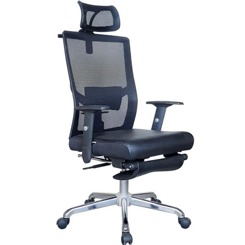 Ghế văn phòng GL327